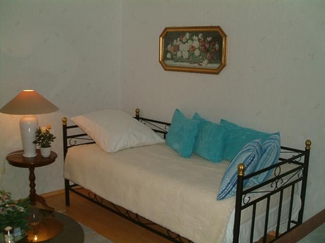 Private möblierte Zimmer für Monteure optimal Lage